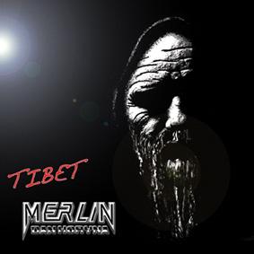 Merlin – Tibet